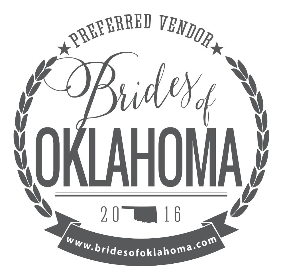 brides-of-oklahoma-preferred-badge